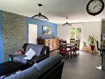 LES SORINIERES : EXCLUSIVITE : Plain-pied, 3 chambres et double garage 2/13