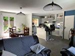 LES SORINIERES : EXCLUSIVITE : Plain-pied, 3 chambres et double garage 4/13