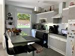LES SORINIERES : EXCLUSIVITE : Plain-pied, 3 chambres et double garage 5/13