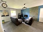 LES SORINIERES : EXCLUSIVITE : Plain-pied, 3 chambres et double garage 6/13