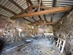 LES SORINIERES :  EXCLUSIVITE : Bâtiment en pierre à rénover entièrement 1/4