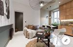 NANTES République : Appartement de type 2 à deux pas du centre. 2/9