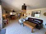 LES SORINIERES : Plain pied au calme avec 4 chambres et garage 4/11