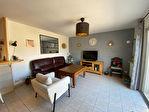 LES SORINIERES : Plain pied au calme avec 4 chambres et garage 7/11
