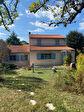 BOUGUENAIS : Maison de 120m2 , 3 chambres 1/9