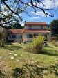 BOUGUENAIS : Maison de 120m2 avec garage de 63m2 9/9