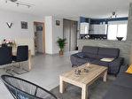 LES SORINIERES : Plain pied de 4 chambres avec garage 5/10