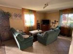 Maison familiale, 5 chambres + bureau, dans le bourg 3/9