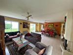 LES SORINIERES : Maison contemporaine avec 6 chambres et double garage 2/10