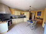 LES SORINIERES : Maison contemporaine avec 6 chambres et double garage 3/10
