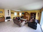LES SORINIERES : Maison contemporaine avec 6 chambres et double garage 4/10