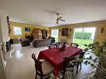LES SORINIERES : Maison contemporaine avec 6 chambres et double garage 5/10