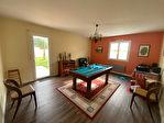 LES SORINIERES : Maison contemporaine avec 6 chambres et double garage 6/10