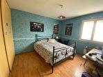 LES SORINIERES : Maison contemporaine avec 6 chambres et double garage 7/10