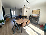 LES SORINIERES :  EXCLUSIVITE : Maison située dans le bourg avec 3 chambres et garage 6/11