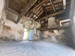LE BIGNON : EXCLUSIVITE :  Bâtiment à rénover  en village 3/8