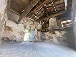 LE BIGNON : EXCLUSIVITE :  Bâtiment à rénover  en village 4/8
