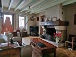 Maison Les Couets 8 pièce(s) 165 m2 4/10