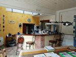 Maison Les Couets 8 pièce(s) 165 m2 5/10