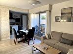 SAINT SEBASTIEN SUR LOIRE : Appartement de 65m2 avec balcon 1/9