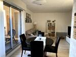 SAINT SEBASTIEN SUR LOIRE : Appartement de 65m2 avec balcon 2/9