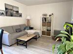 SAINT SEBASTIEN SUR LOIRE : Appartement de 65m2 avec balcon 3/9