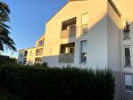 SAINT SEBASTIEN SUR LOIRE : Appartement de 65m2 avec balcon 9/9