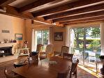 PONT SAINT MARTIN : Maison familiale de 136m2, 4 chambres 4/14
