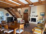 PONT SAINT MARTIN : Maison familiale de 136m2, 4 chambres 5/14