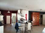 Maison Bouguenais 6 pièce(s) 135m2 6/18
