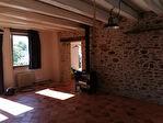 Maison Reze 5 pièce(s) 115 m2 3/12
