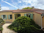 Maison Bouguenais Les Couêts 6 pièce(s) 126 m2 3/15