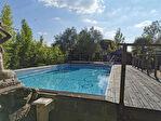 Maison Bouguenais Les Couêts 6 pièce(s) 126 m2 6/15
