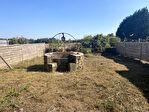 LE BIGNON : Maison en pierre  avec 4 chambres et jardin 9/13
