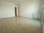 LES SORINIERES : Appartement de type 2 avec parking et cave 3/6