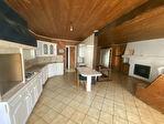 BOUGUENAIS : EXCLUSIVITE : Maison à rafraichir d'environ 100m2 avec terrasse 1/9