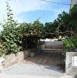 BOUGUENAIS : EXCLUSIVITE : Maison à rafraichir d'environ 100m2 avec terrasse 3/9
