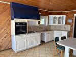 BOUGUENAIS : EXCLUSIVITE : Maison à rafraichir d'environ 100m2 avec terrasse 4/9