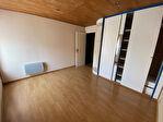 BOUGUENAIS : EXCLUSIVITE : Maison à rafraichir d'environ 100m2 avec terrasse 6/9