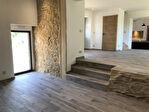 VERTOU : Longère en pierre entièrement rénovée avec 4 chambres 4/9