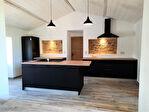 VERTOU : Longère en pierre entièrement rénovée avec 4 chambres 5/9