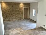 VERTOU : Longère en pierre entièrement rénovée avec 4 chambres 7/9