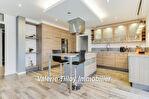 Bruz - Maison contemporaine de 170m² sur terrain de 1152m² 5/7