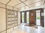 Bruz - Exclusivité - Appartement type 4 de 79.83 m2 9/11