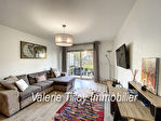BRUZ - EXCLUSIVITE - Appartement rez-de-jardin T3 de 64.9 m2 2/9