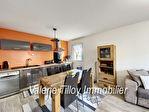 BRUZ - EXCLUSIVITE - Appartement rez-de-jardin T3 de 64.9 m2 4/9
