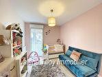 BRUZ - EXCLUSIVITE - Appartement rez-de-jardin T3 de 64.9 m2 8/9