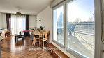 St-Jacques de la Lande - appartement T2 de 45m² avec terrasse 2/9