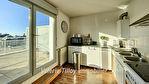 St-Jacques de la Lande - appartement T2 de 45m² avec terrasse 5/9