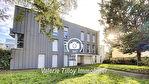 St-Jacques de la Lande - appartement T2 de 45m² avec terrasse 9/9